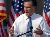 Romney n'est intéressé pauvres