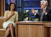 aime Madame Obama