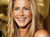 Today, Jennifer Aniston.