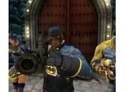 Gotham City Impostors disponible février