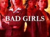Girls remake américain