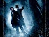 Sherlock holmes d'ombres (2011)