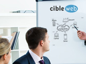 Calendrier séminaires webmarketing eCommerce 2012