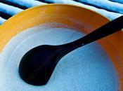 Véritables galettes sarrasin bretonnes True Breton Buckwheat Pancakes