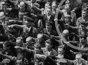 courage dire NON/ NEIN sagen: August Landmesser