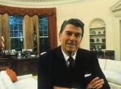 Reaganomics déboulonnées!