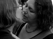 Berlin: nouveau film pour monument homosexuels déportés