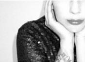 Miss Kittin Steve @Rex Club