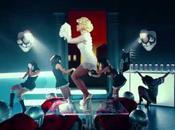 Give Your Luvin', nouveau clip Madonna