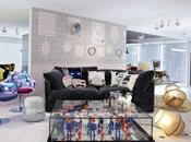 Maison Objet: nouvelles tendances 2012!