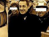 248ème semaine Sarkofrance: Pourquoi Sarkozy devrait annoncer candidature
