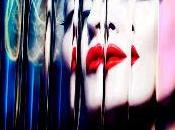 Madonna Nicki Minaj M.I.A. Give Your Luvin' (CLIP)