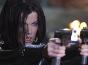 Kate Beckinsale censurée Marseille pour port d'armes