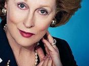 "Critique Ciné Dame Fer, Margaret ""Streep"" Tatcher..."