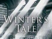 Cinéma Winter's Tale (tournage)