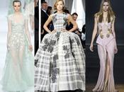 Fashion Week Paris Retour plus belles tenues défilés