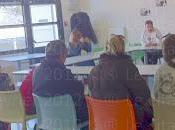 "Bilan réunion ""CNL27"" samedi février 2012..."
