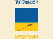 [MP3] Metronomy: Corinne (Benoit Sergio) [Remix]