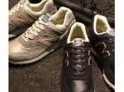 Balance M576 'The Road London Pack'