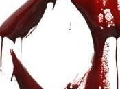 corps sous sang
