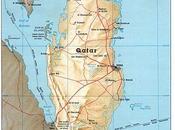 Qatar surdimension (2/2)
