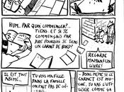 Bréviaire d'Anne Franck extrait