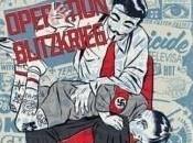 voulez-vous rejoindre anonymous #antifa L'opération #OpBlitzKrieg pour vous.
