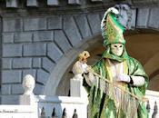 Carnaval Venise 2012, c'est parti!