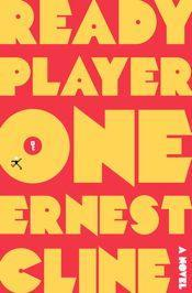livres semaines (#44) Ready Player