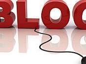 "Blog abyme aura bien rupture"""
