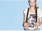 Tommy Hilfiger fashion Mickey