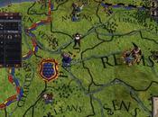 Crusader Kings démo bonus précommande