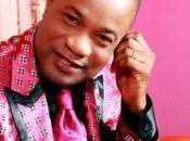Bientôt Koffi Olomide devant justice française