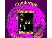 Femme…être femme…