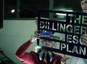 Dillinger Escape Plan, Parasitic Twins vidéo.