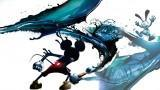 Epic Mickey également