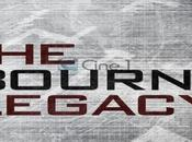 Bande Annonce Bourne Legacy