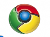 navigateur Google Chrome passe version
