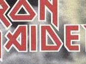 Iron Maiden fait dans téléchargement gratuit