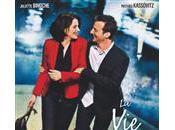 """Fnac: Entrées gratuites spécial Saint- Valentin pour film d'une autre"""""""