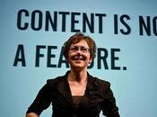 Définir mettre place stratégie contenu