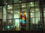 Google devrait ouvrir magasin Dublin