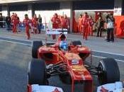 Alonso Jerez craintes F2012