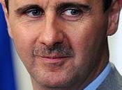 Syrie Vers libération totale Homs l'armée syrienne, Alep