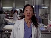 Grey's Anatomy Aimer avec coeur gros comme ça...