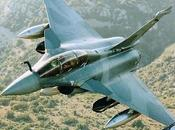 Ventes Rafales Dassault bonne affaire pour l'emploi indien