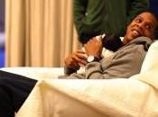premières images Blue Carter, bébé Beyoncé Jay-Z
