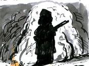 L'islamisme radical, danger surestimé