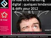 slide samedi Luxury digital trends Emmanuel Vivier