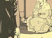 danseuse Mori Ôgai